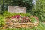4525 Pineridge Circle - Photo 45