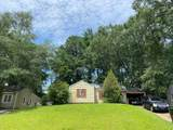 1732 Terry Mill Road - Photo 4
