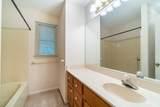 3785 Laurel Brook Way - Photo 17