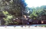 1309 Riverview Drive - Photo 26