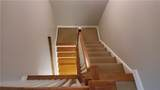 1394 Heights Park Drive - Photo 19