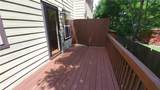 1394 Heights Park Drive - Photo 20