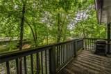 45 Misty Weg - Photo 43