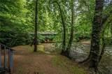 45 Misty Weg - Photo 7
