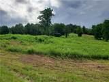 99 Scarecorn Creek Road - Photo 10