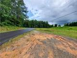 99 Scarecorn Creek Road - Photo 11