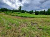 99 Scarecorn Creek Road - Photo 6
