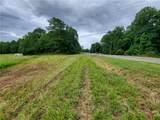 99 Scarecorn Creek Road - Photo 9