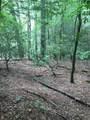 0 Old Deer Path Way - Photo 6