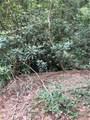 0 Old Deer Path Way - Photo 8