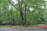 8131 Wilderness Parkway - Photo 7