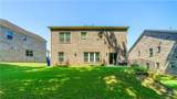 5910 Somersby Circle - Photo 11
