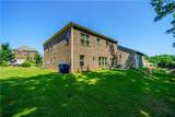 5910 Somersby Circle - Photo 12