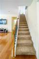 5910 Somersby Circle - Photo 13