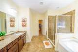 5910 Somersby Circle - Photo 15