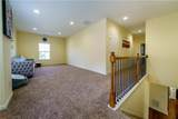 5910 Somersby Circle - Photo 16