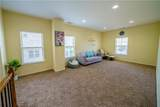 5910 Somersby Circle - Photo 17
