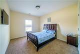 5910 Somersby Circle - Photo 19