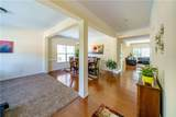 5910 Somersby Circle - Photo 2