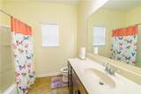 5910 Somersby Circle - Photo 20