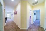 5910 Somersby Circle - Photo 23