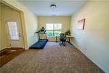5910 Somersby Circle - Photo 3