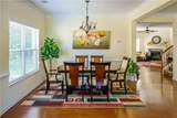 5910 Somersby Circle - Photo 4