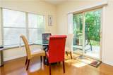 5910 Somersby Circle - Photo 7