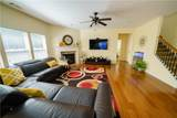 5910 Somersby Circle - Photo 8