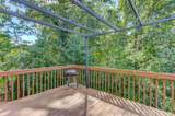 1082 Billy Mcgee Road - Photo 19