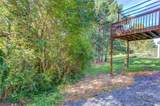 1082 Billy Mcgee Road - Photo 21