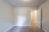 2819 White Oak Lane - Photo 23