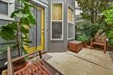 951 Glenwood Avenue - Photo 31