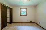 5674 Forest Place - Photo 11