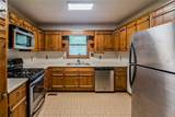 5674 Forest Place - Photo 4