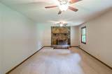 5674 Forest Place - Photo 5