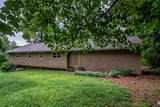 5674 Forest Place - Photo 7