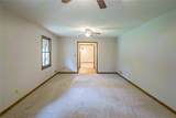 5674 Forest Place - Photo 8