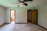 5674 Forest Place - Photo 9