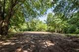 1546 Batesville Road - Photo 1
