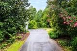 3385 Salem East Drive - Photo 31