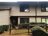 2760 Whitewater Court - Photo 1