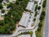 3200 Hopeland Industrial Boulevard - Photo 2