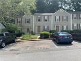 3407 Spring Harbor Drive - Photo 25