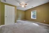 2079 Old Flowery Branch Road - Photo 12