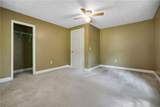 2079 Old Flowery Branch Road - Photo 13