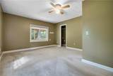 2079 Old Flowery Branch Road - Photo 14