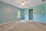 2079 Old Flowery Branch Road - Photo 15