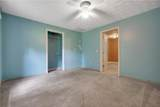 2079 Old Flowery Branch Road - Photo 16