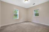 2079 Old Flowery Branch Road - Photo 17
